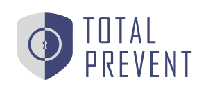 TotalPrevent