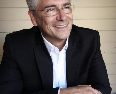 Raymond Lenz