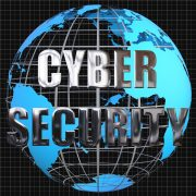 cyber-security-1721673_1920